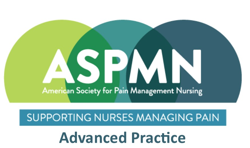 ASPMN Advanced Practice Program