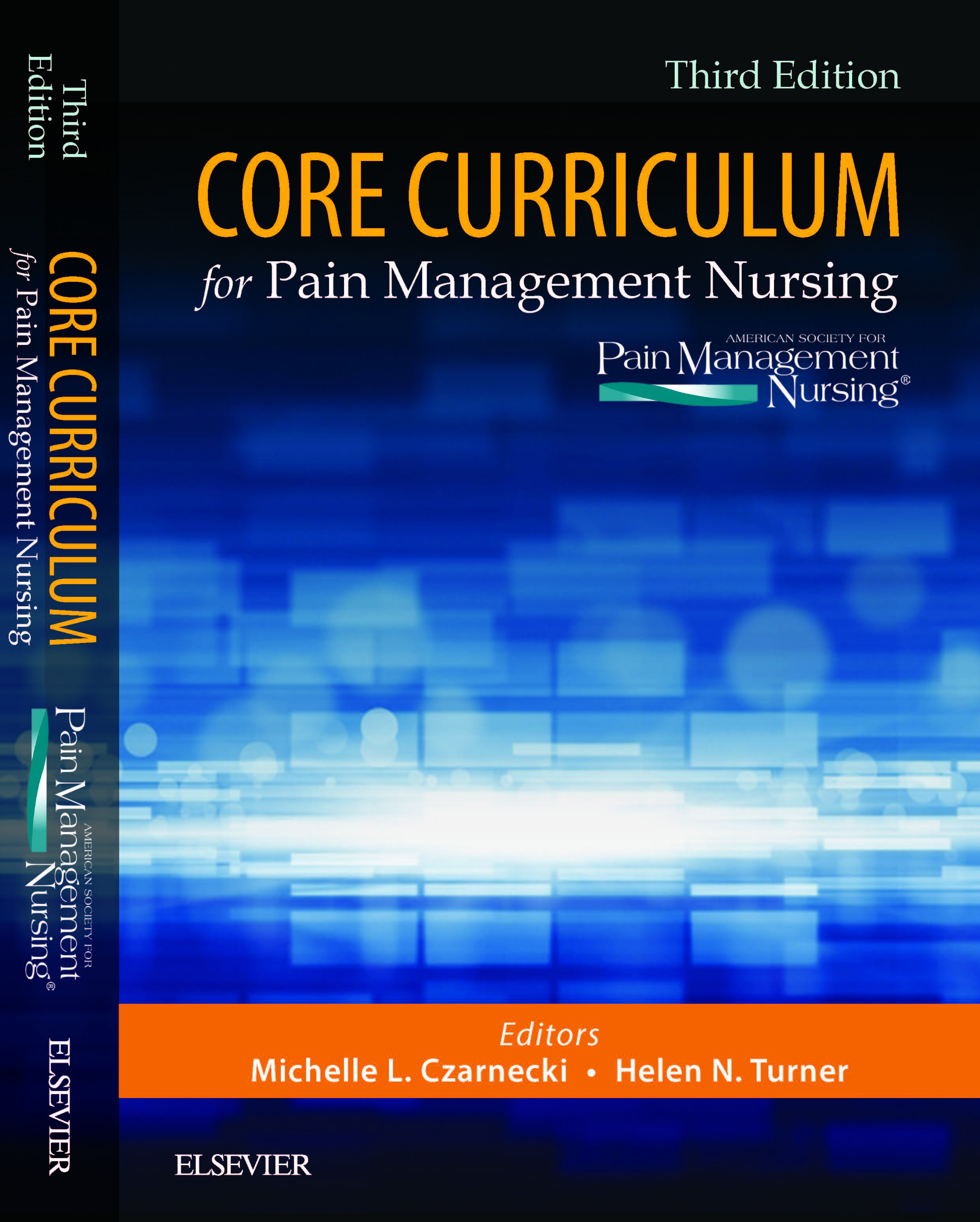 Certification core curriculum 1betcityfo Images